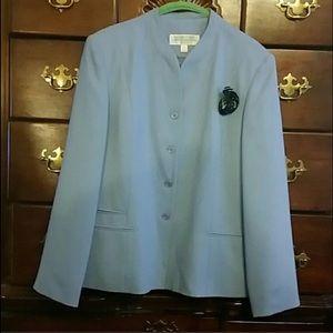 Larry Lavine Suit Jacket only